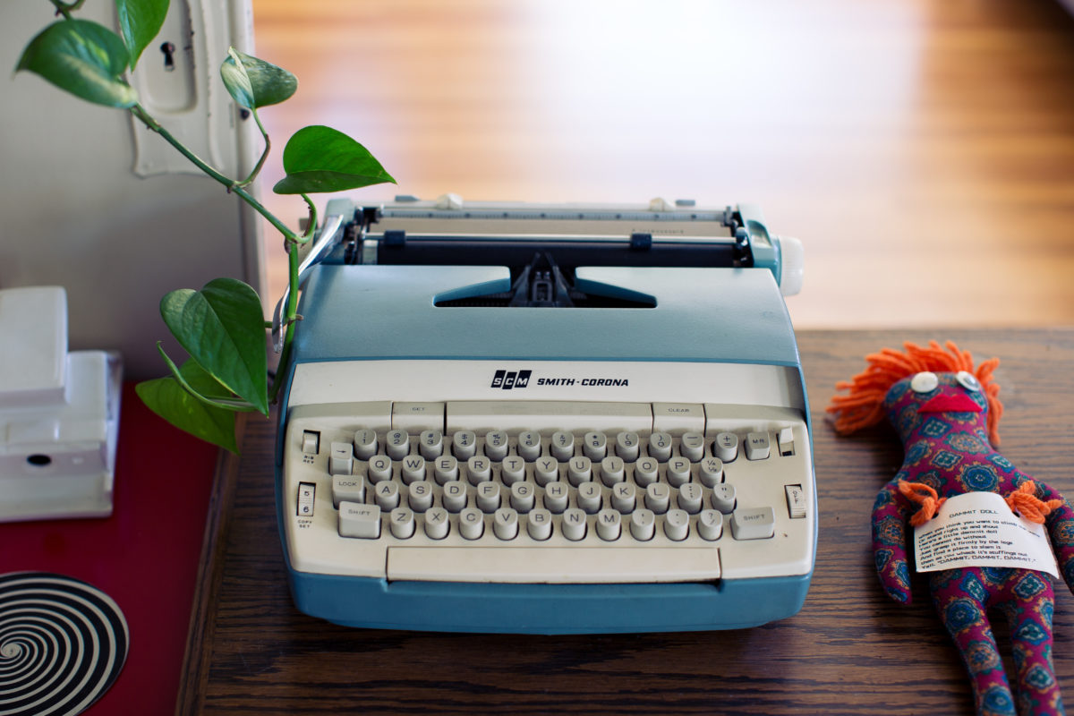 typewriter-doll-1200x800.jpg